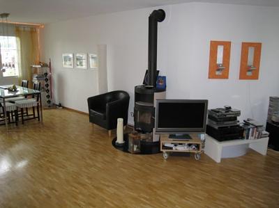 flat-rent-4-5-room-maisonette-bonstetten-wettswil-8906-img_2005995_07_xl.jpg