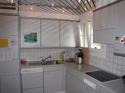 flat-rent-4-5-room-maisonette-bonstetten-wettswil-8906-img_2005995_06_xl.jpg