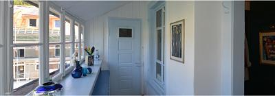 5-room-125m2-apartment-100m2-garden-rent-8424-embrach-korridor.jpg