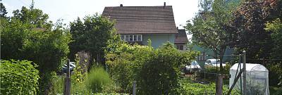 5-room-125m2-apartment-100m2-garden-rent-8424-embrach-haus-mit-garten.jpg
