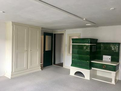 5-room-125m2-apartment-100m2-garden-rent-8424-embrach-zimmer-1.jpg