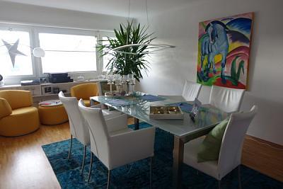 zurich-kreis-7-modern-bright-centrally-located-flat-4-rooms-100-qm-esszimmer.jpg