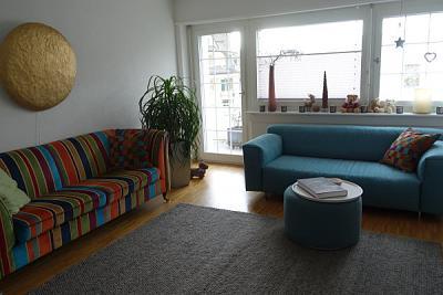 zurich-kreis-7-modern-bright-centrally-located-flat-4-rooms-100-qm-wohnzimmer.jpg