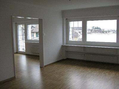 zurich-kreis-7-modern-bright-centrally-located-flat-4-rooms-100-qm-ess-und-wohnzimmer.jpg