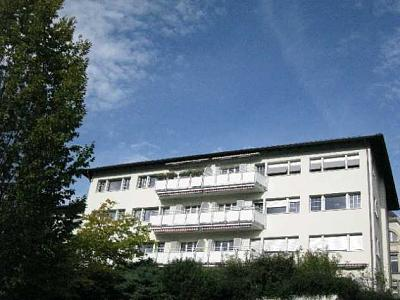 zurich-kreis-7-modern-bright-centrally-located-flat-4-rooms-100-qm-heliosstrasse.jpg