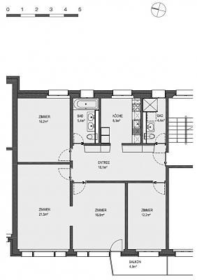 zurich-kreis-7-modern-bright-centrally-located-flat-4-rooms-100-qm-lageplan.jpg