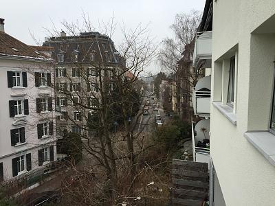 zurich-kreis-7-modern-bright-centrally-located-flat-4-rooms-100-qm-blick-im-winter.jpg