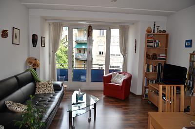 amazing-place-zurich-rent-between-kr7-8-dsc_8813.jpg