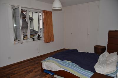 amazing-place-zurich-rent-between-kr7-8-dsc_7866.jpg