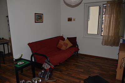 amazing-place-zurich-rent-between-kr7-8-dsc_7862.jpg