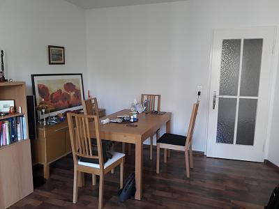 amazing-place-zurich-rent-between-kr7-8-20170915_130444.jpg