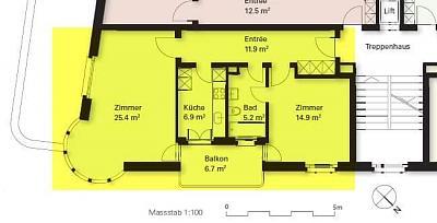 2-5-room-apartment-zurich-stadelhofen-8008-available-1st-nov-fb_img_1507132457422.jpg