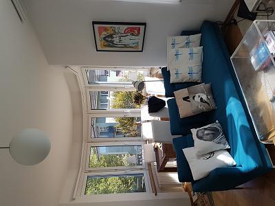 2-5-room-apartment-zurich-stadelhofen-8008-available-1st-nov-20171005_122344.jpg