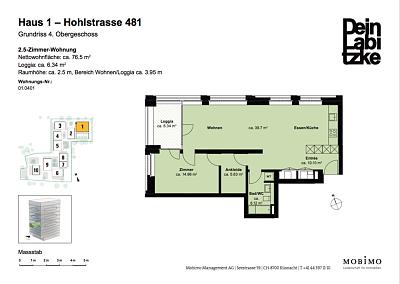 2-5-rooms-new-apartment-altstetten-zurich-webp.net-resizeimage.png