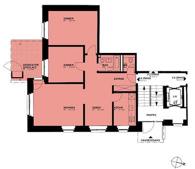 furnished-sublet-09-2018-06-2019-adliswil-plan.png