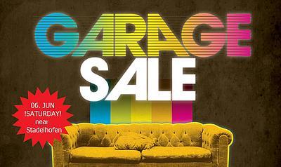 garage-sale-saturday-06-6-zurich-near-stadelhofen-2015.jpg