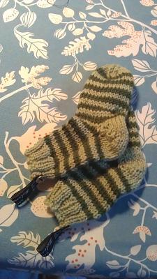 stitch-bitch-wednesdays-geneva-craft-geeks-unite-imag0179.jpg