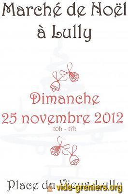 christmas-market-lully-bernex-geneva-25-november-2012-marche-de-noel-lully.jpg