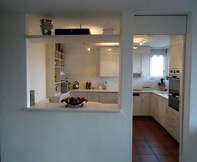 take-walk-wild-side-invitation-rsvp-kitchen-maur-2.jpg