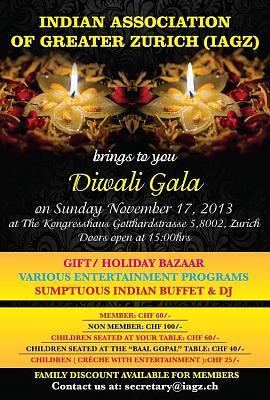 iagz-diwali-gala-event-17th-nov-2013-diwali-flyer.jpg