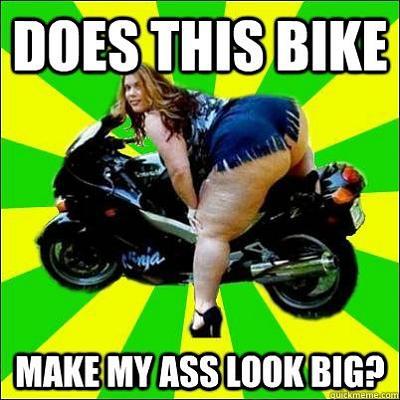 road-bike-saddle-recommendations-5b5b4e16-6c01-415a-9b30-234f5a2270b7.jpg