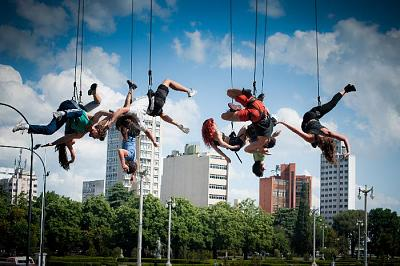 aerial-dance-aereal-dance.jpg