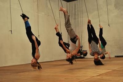 aerial-dance-danza-aerea-2.jpg
