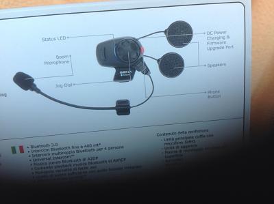 intercom-helmet-headset-bicycle-any-users-image.jpg