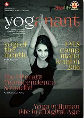 yoga-again-yoga.jpg.png