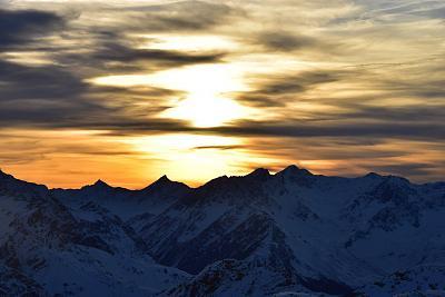 winter-among-us-snowboard-ski-picture-thread-12418794_1507402399561571_7654029197367674730_o.jpg