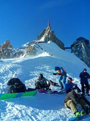 loads-snow-take-care-off-piste-uploadfromtaptalk1454230872170.jpg