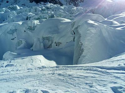 loads-snow-take-care-off-piste-uploadfromtaptalk1454230890689.jpg