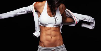 training-losing-weight-image.jpeg