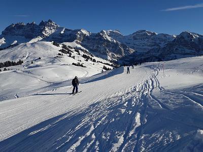 ideas-skiing-later-week-15844361_10154835804281904_5029452748883930930_o.jpg