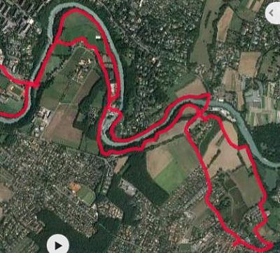 running-france-route.jpg