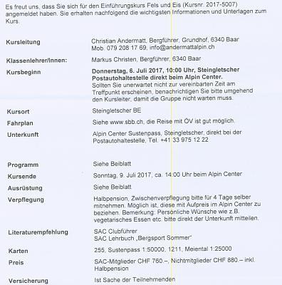 25-off-6-9-july-basic-mountaineering-rock-ice-course-2-sac-info.jpg