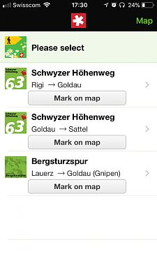 hiking-apps-gps-based-navigation-online-offline-goldsat1.jpg