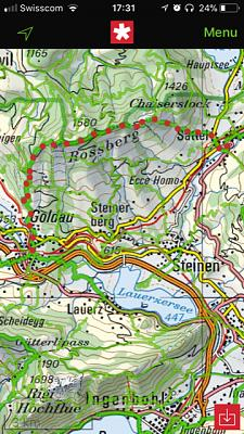 hiking-apps-gps-based-navigation-online-offline-goldsat2.jpg