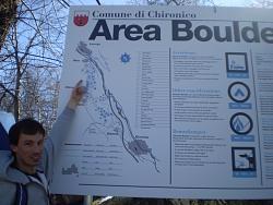 bouldering-ticino-chironico.jpg