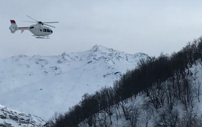 fmf-broken-back-minor-ski-fall-screen-shot-2018-02-26-14.41.16.png
