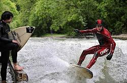 river-surf-switzerland-germany-surf_.jpg