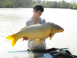 carp-fishing-dscf0008.jpg