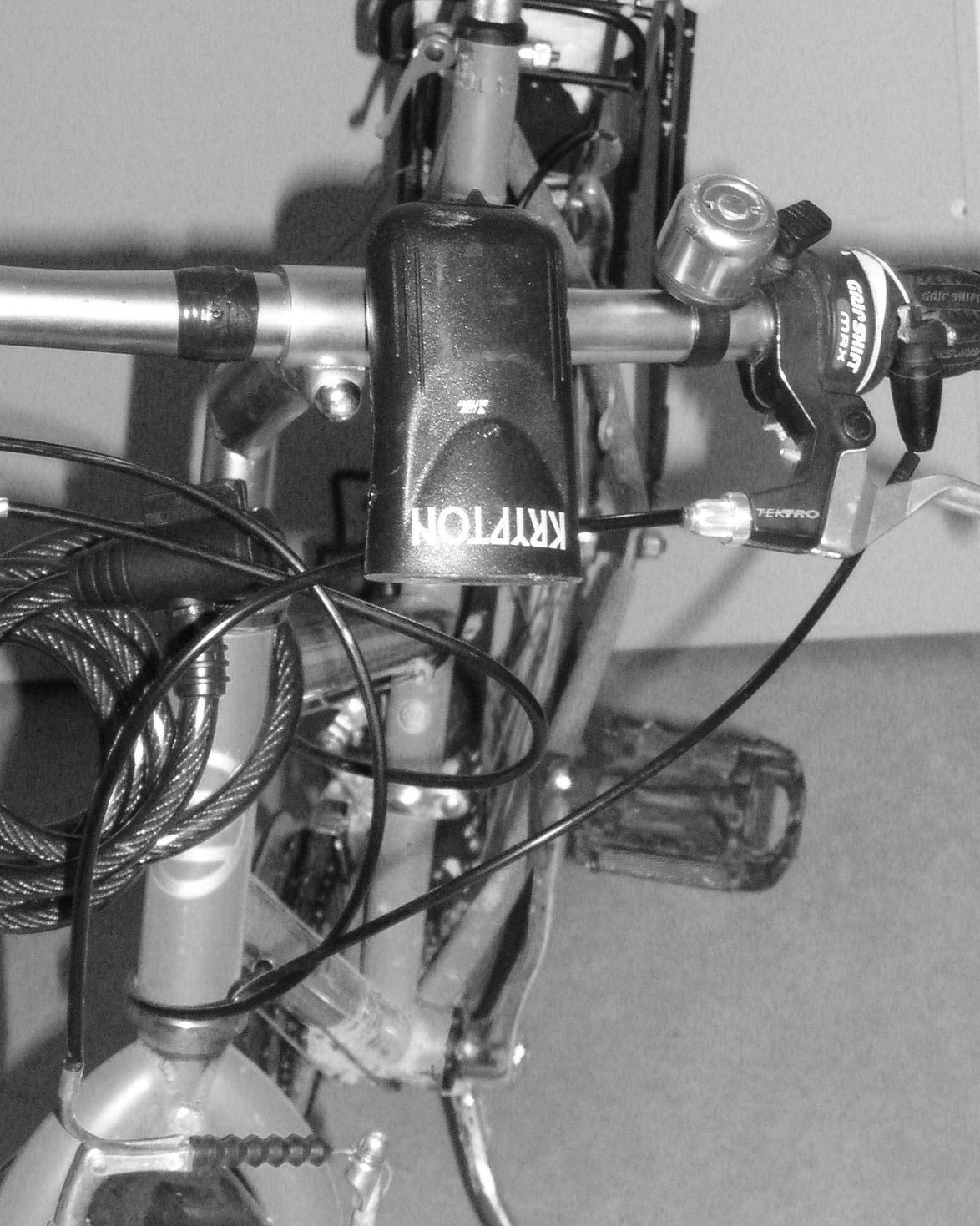 Bike Gear Shifter Repair d bike repair