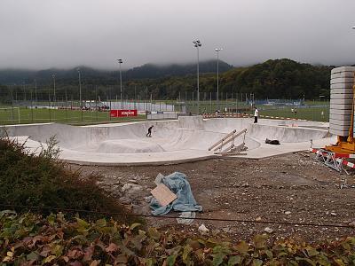 skateboard-partner-20120923_0328r.jpg