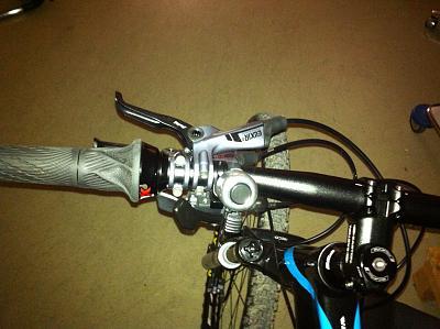bike-repair-shop-zug-img_0779.jpg