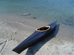 sea-kayaking-lake-zurich-kayak_lago_maggiore.jpg