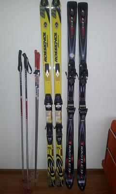 anyone-know-what-these-skis-worth-2015-01-07-13.15.59.jpg