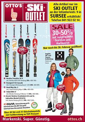 where-buy-cheap-ski-equipment-skioutlet_08.jpg