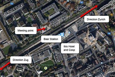 running-clubs-zug-2015-02-17_1116.jpg