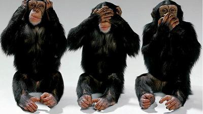 mr-joseph-sepp-bellend-blatter-fifa-corruption-hear-no-evil-see-no-evil-speak-no-evil.jpg